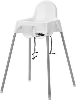 Фото IKEA Антилоп 890.417.09