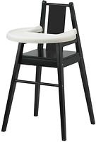 IKEA Бламс 501.650.79