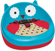 Skip Hop Owl (304150)