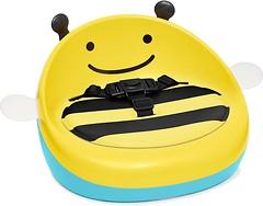 Skip Hop Пчелка (304153)