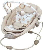Alexis Baby Mix BR245
