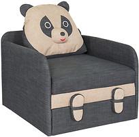 Мебель-сервис Панда