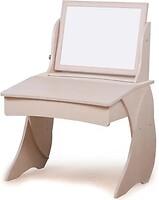 Фото Вальтер-мебель Умник с мольбертом
