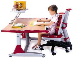 Goodwin Комплект мебели KY-318 KD-7L