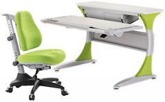 Goodwin Комплект мебели KY-518 KD-333