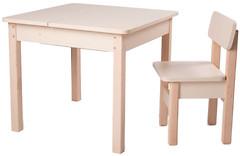 Фото Вальтер-мебель Стол-парта SP-1
