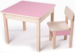 Вальтер-мебель Стол-парта SP-8