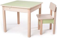 Вальтер-мебель Стол-парта SP-9