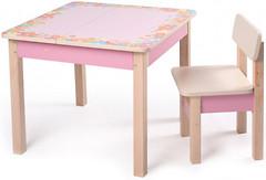 Фото Вальтер-мебель Стол-парта для рисования SP-8.34