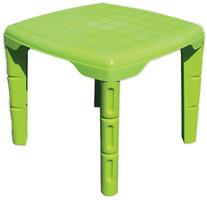 K-Plast Стол квадратный 10