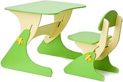 SportBaby Стол и стул (KinderSt-1)