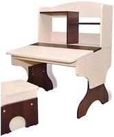 Вальтер-мебель Простор