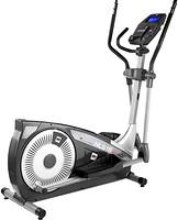 BH Fitness WG2385U NLS18 Dual Plus