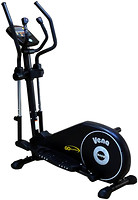 Фото Go Elliptical Vena V-450T New