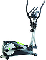 BH Fitness G2334 Athlon