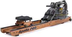 Фото First Degree Fitness Apollo Pro