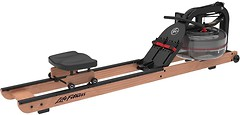 Фото Life Fitness Row HX Trainer