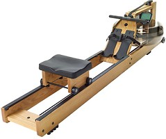 Фото Waterrower Oak (WR-R02)