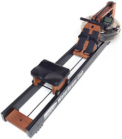Фото Waterrower Club Sport