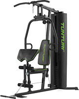 Фото Tunturi Strength Home Gym HG20 (17TSHG2000)
