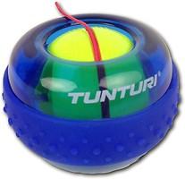 Фото Tunturi Magic Ball (14TUSFU149)