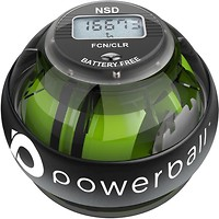 Фото Powerball Autostart 280Hz