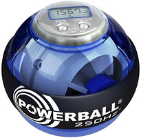 Фото Powerball Pro Blue 250Hz