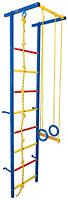 LECO Спортивный комплекс (Ls3045)