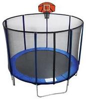 EnergyFIT GB10103-10FT 305 см