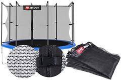 Hop-Sport Сетка для батута внутренняя 244 см (HS-TON008)
