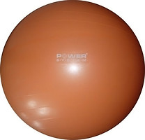 Фото Power System Power Gymball 55cm (473631)