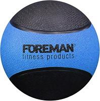 Фото Foreman Medicine Ball FM-RMB4