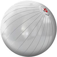 Фото Profit Ball 65cm