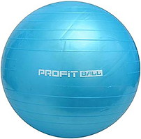 Фото Profit Ball 85cm