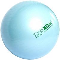 Фото iNex Swiss Ball 65 cm