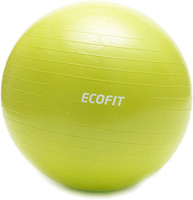 Фото Ecofit MD1225 65cm