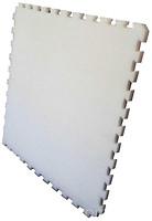 Фото Изолон Air ласточкин хвост 100x100x2 см