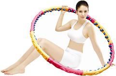 Фото Health Hoop Dynamic W (PHD33000W)