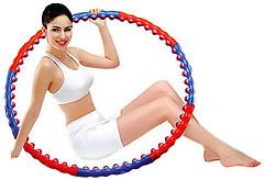 Фото Health Hoop Passion S (PHP30000S)