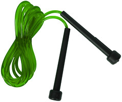 Фото Power System Skip Rope (PS-4016)