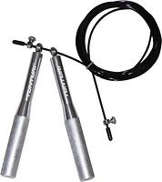 Фото Tunturi Adjustable Skipping Rope (14TUSCF099)