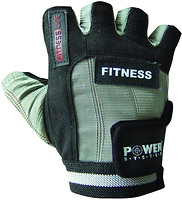 Фото Power System Fitness PS-2300