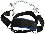 Фото Power System Head Harness (PS-4039)