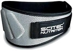 Фото Scitec Nutrition Extra Support