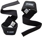 Фото Power System Power Straps (PS-3400)