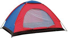 Zelart Палатка двухместная (SY-004)