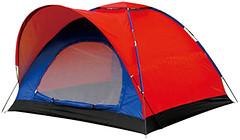 Zelart Палатка трехместная (SY-010)