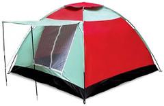 Zelart Палатка трехместная (SY-019)