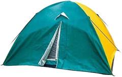 Zelart Палатка трехместная (SY-029)