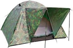 Zelart Палатка трехместная (SY-034)